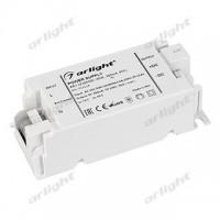 Блок питания Arlight ARJ-LE35700 (25W, 700mA)