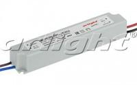 Блок питания ARPV-LM12012 (12V, 1A, 12W)