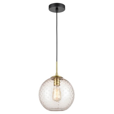 Подвес Vele Luce Lauriston VL5284P21
