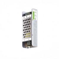 Блок питания Geniled GL-12V100WM20 slim