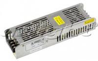 Блок питания HTS-150L-24 (24V, 6.25A, 150W)