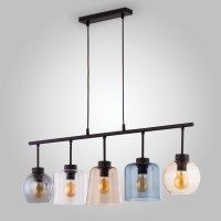 Подвес TK Lighting 3273  Cubus
