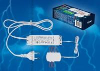 Комплект подключения Uniel UET-IPL-350E33 9W IP33 (до 6-ти свет.)